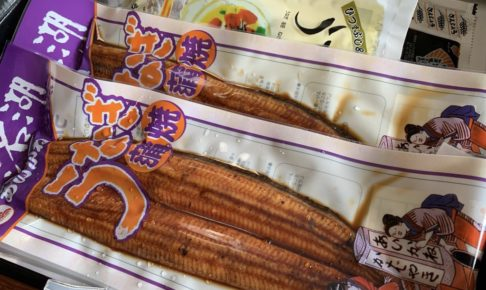 ティエステック株主優待1